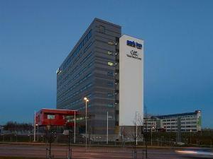 隆德麗柏酒店(Park Inn by Radisson Lund)