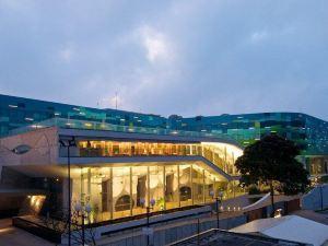 泰懷特菲爾德維瓦安塔酒店