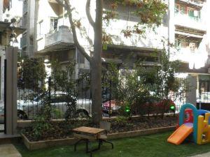 克拉拉精品酒店(Villa Clara Boutique Hotel)