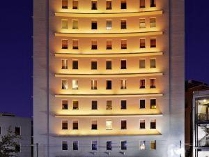 現代新奧爾良酒店(The Hotel Modern New Orleans)