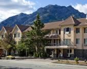 紅毯套房旅館酒店