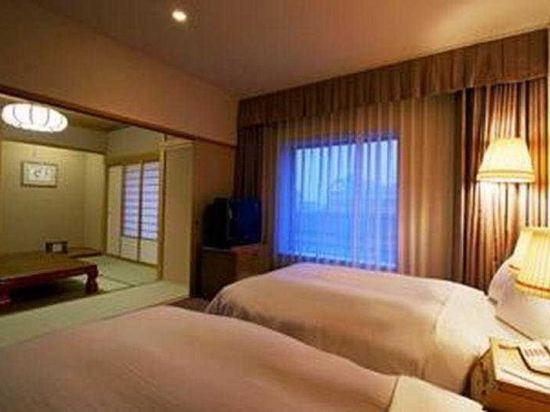 札幌艾米西亞酒店(Hotel Emisia Sapporo)其他