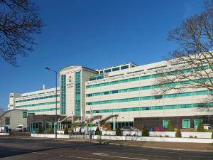 倫敦凱悅嘉軒希思羅機場酒店(Hyatt Place London Heathrow Airport)