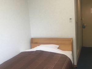 旭川特倫德酒店