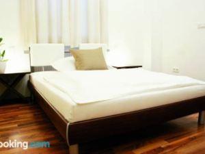 愛米克酒店(Amical Hotel)