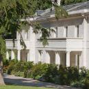 羅丁公園酒店