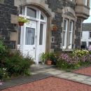 Lindores Guesthouse