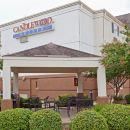 硅谷/聖何塞燭木套房酒店(Candlewood Suites Silicon Valley/San Jose)