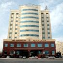 拉米國際大酒店(Ramee International Hotel)