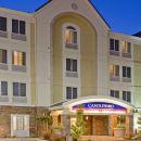 聖馬麗亞坎德伍德套房酒店