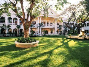泗水滿者伯夷酒店