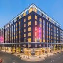 Hampton Inn and Suites by Hilton Portland-Pearl District
