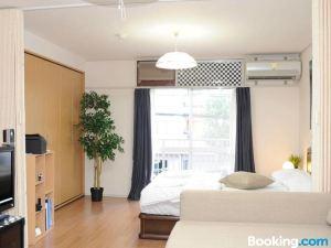 三國公寓(Mikuni)