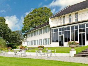 荒野花園酒店(Moorland Garden Hotel)