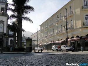 Hotel Grão Para