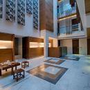 NH8莊嚴套房酒店(Stately Suites NH8)