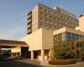 岡山皇家酒店
