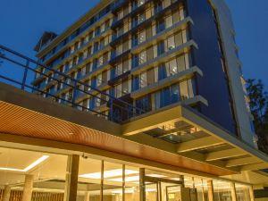 中國國際大酒店