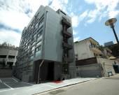 首爾南山旅館3號店
