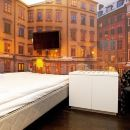 斯德哥爾摩北歐C酒店