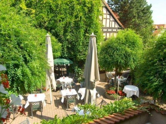 Landhaus Alte Scheune, Hotel reviews, Room rates and Booking | Ctrip