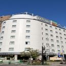 東京東陽町相鐵Fresa-Inn酒店(Sotetsu Fresa Inn Tokyo-Toyocho)