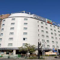 東京東陽町相鐵Fresa-Inn酒店酒店預訂