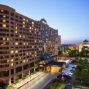 印第安納波利斯威斯汀酒店