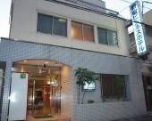 Shinjuku Business Hotel