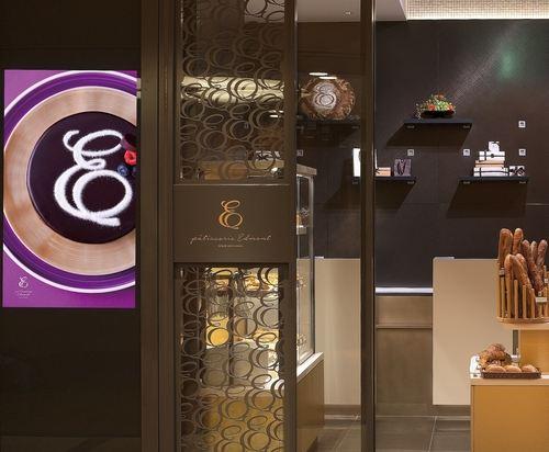 東京大都會東京城飯店(Hotel Metropolitan Edmont Tokyo)其他