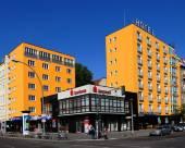 柏林克拉斯科酒店