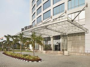 加爾各答威斯汀酒店