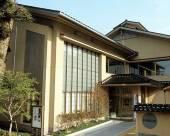 金澤茶屋酒店
