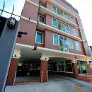 阿韻達居家酒店(Aravinda Living Home)