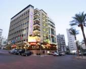 迪羅伊酒店