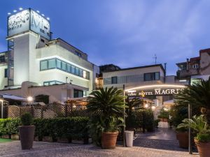 馬格里酒店