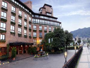 埃斯特拉拉豐塔納酒店