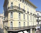 戛納克羅阿塞特酒店