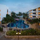 皇家華欣海灘度假酒店(The Imperial Hua Hin Beach Resort)