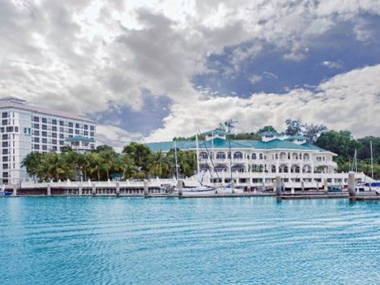 Avillion Admiral Cove Reviews For 4 Star Hotels In Port Dickson Trip Com