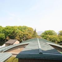 京都花園皇宮酒店酒店預訂