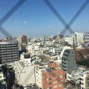 東京池袋北口 1 號東橫 INN(Toyoko Inn Tokyo Ikebukuro Kita-Guchi No.1)