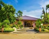 素可泰大度假村及水療中心