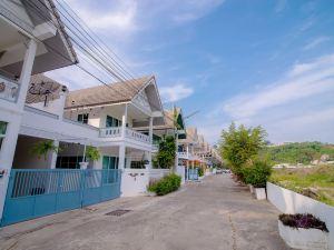 約克之家 1 號酒店(Baan Yok 1)