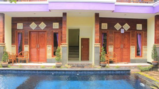 Kailash Garden Home Stay