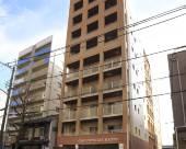 CMM 克里斯塔特京都酒店