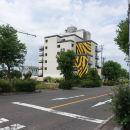 久諾情趣酒店(僅限成人)