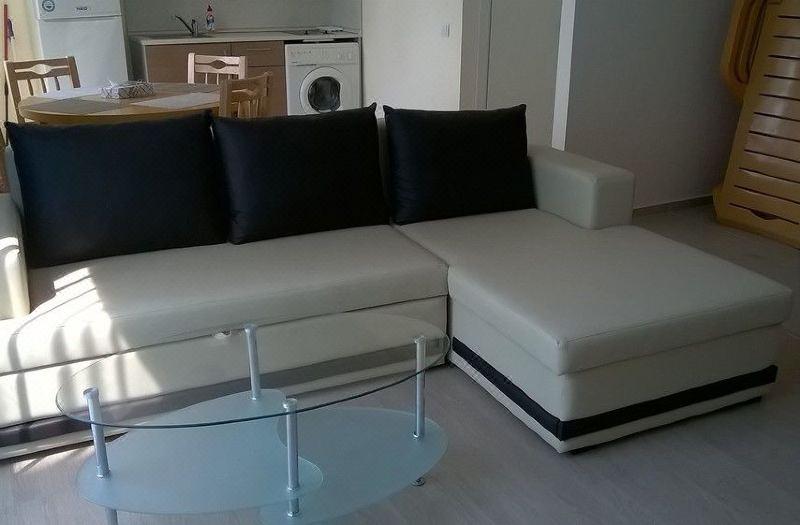 太陽城市公寓酒店Sun City Apartments