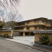 京都料理旅館 高台寺 吉志之家