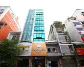 西貢城酒店